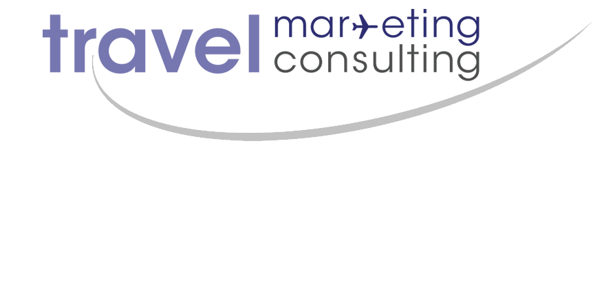 Travel Marketing Consulting – More Than Niche Marketing